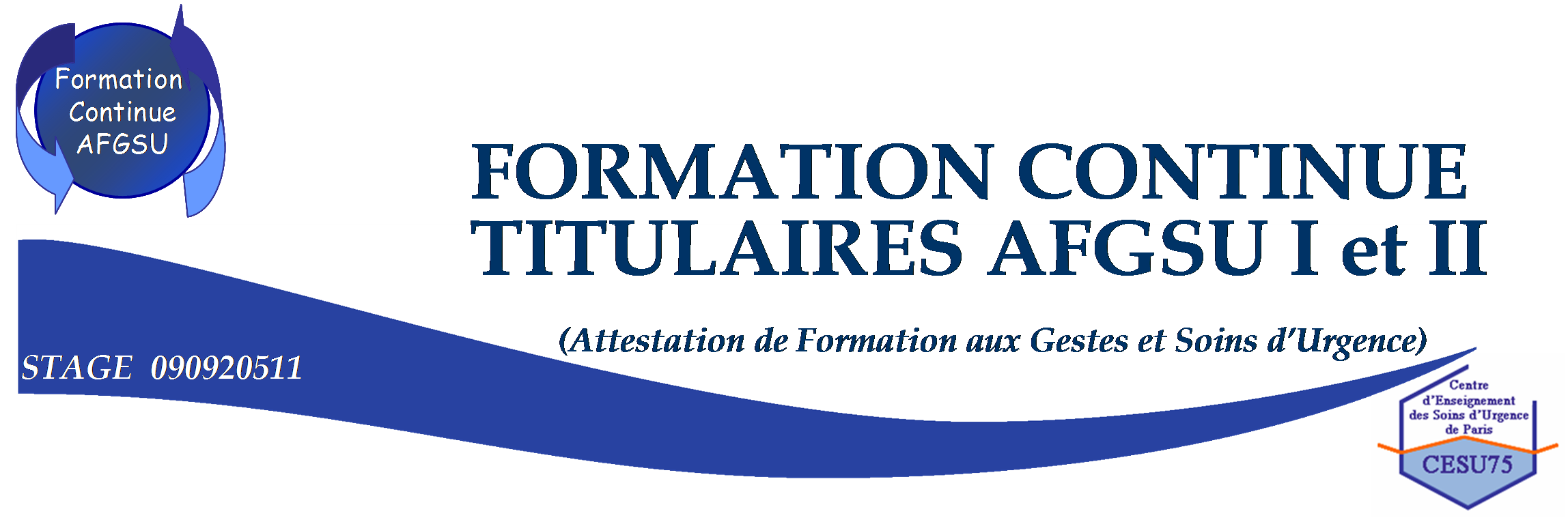 logo-formation-continue